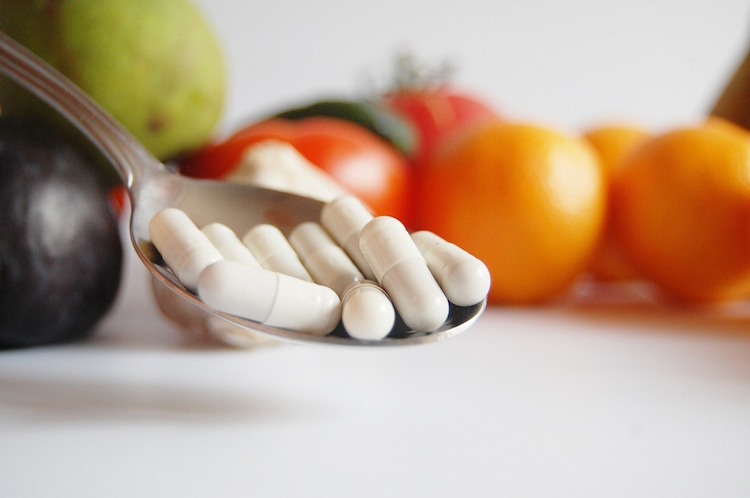 Get Your Online Health Supplements Without Going Anywhere
