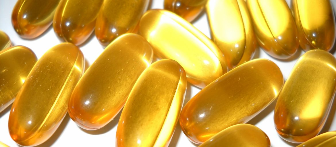 Things to consider before taking a weight reduction pill
