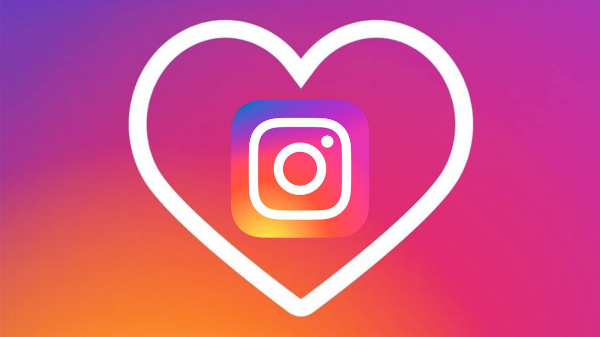 Things which are important for the monetization of Instagram