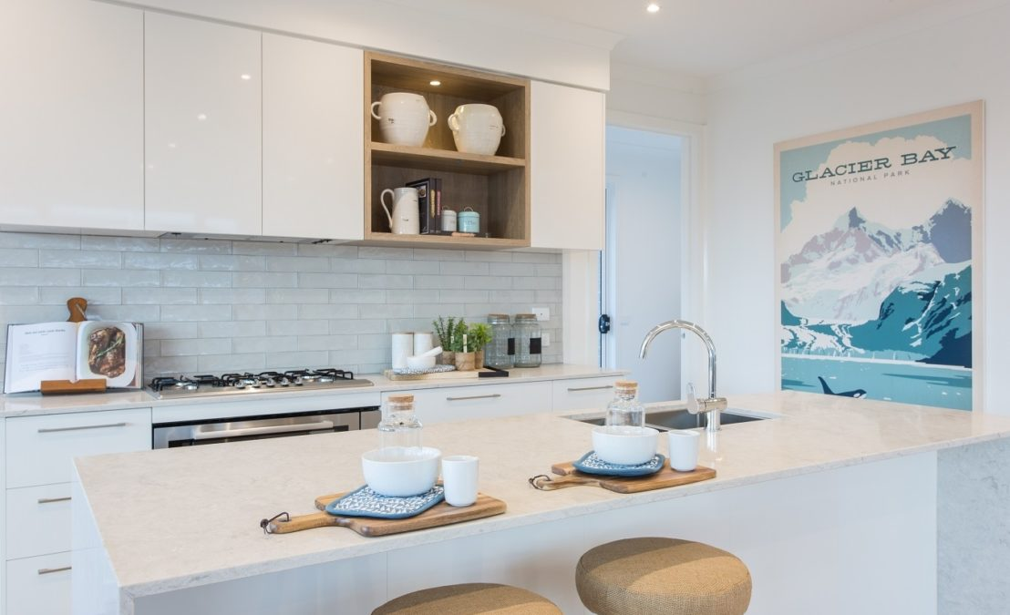 What Are The Benefits Of Hdb Renovation Singapore?