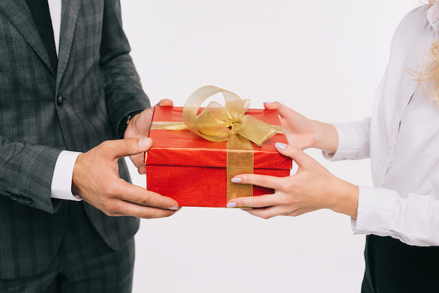 All About The Corporate Gifts And Corporate Gift Supplier Singapore