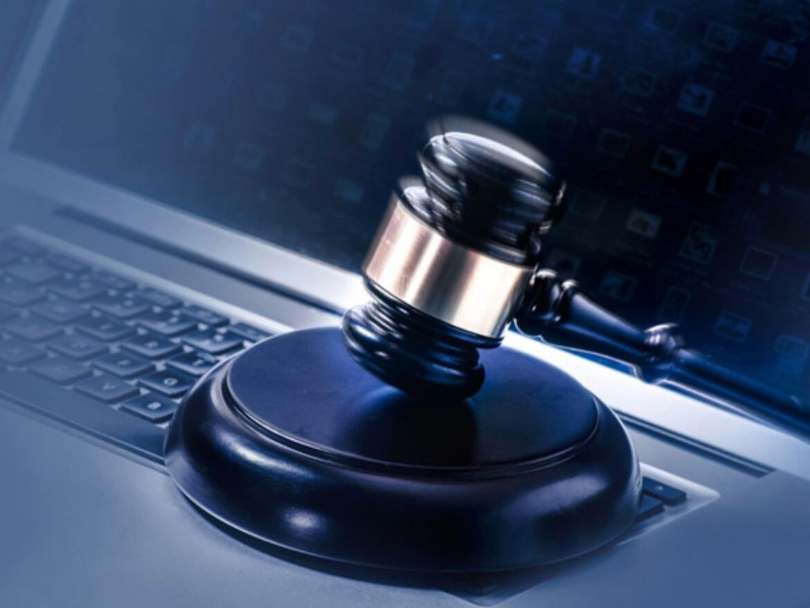Know more about Legal Advice Singapore